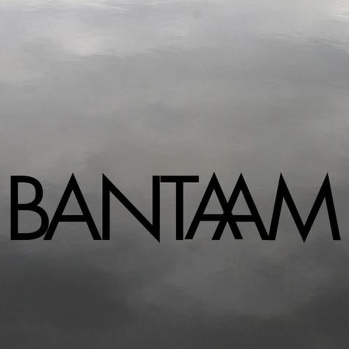 Bantaam Tour Dates