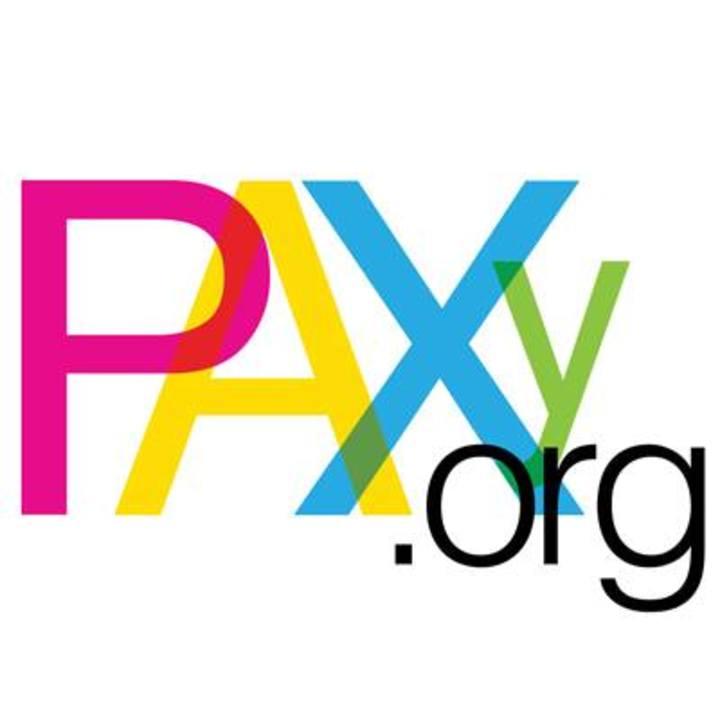 PAX Tour Dates