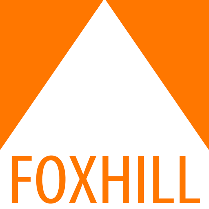 Foxhill Tour Dates