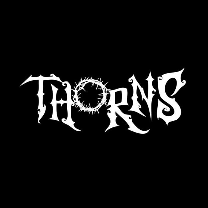 Thorns (Covers) Tour Dates