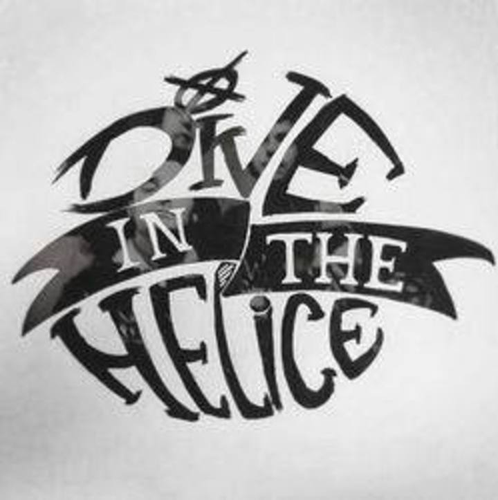 Dive in the Helice Tour Dates