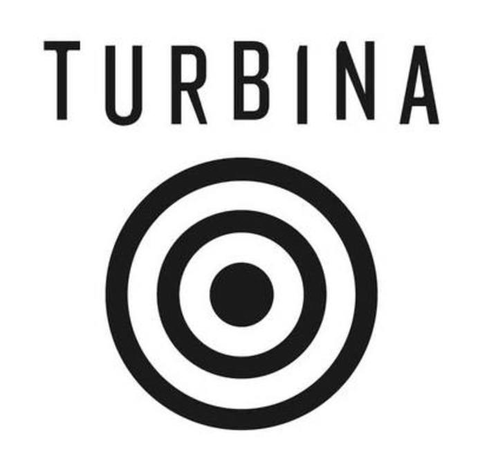 Turbina Associação Cultural @ Mister Teaser - Areia - Madrid, Spain