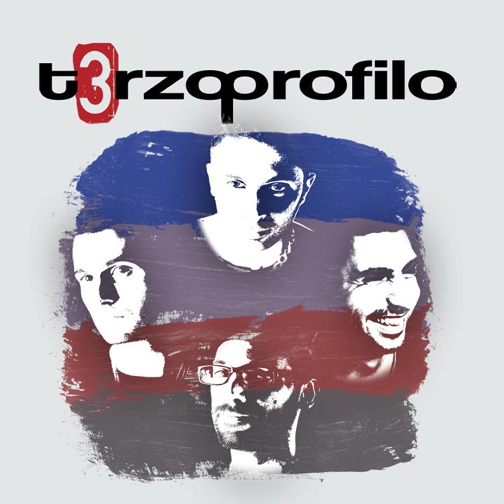 Terzo Profilo Tour Dates