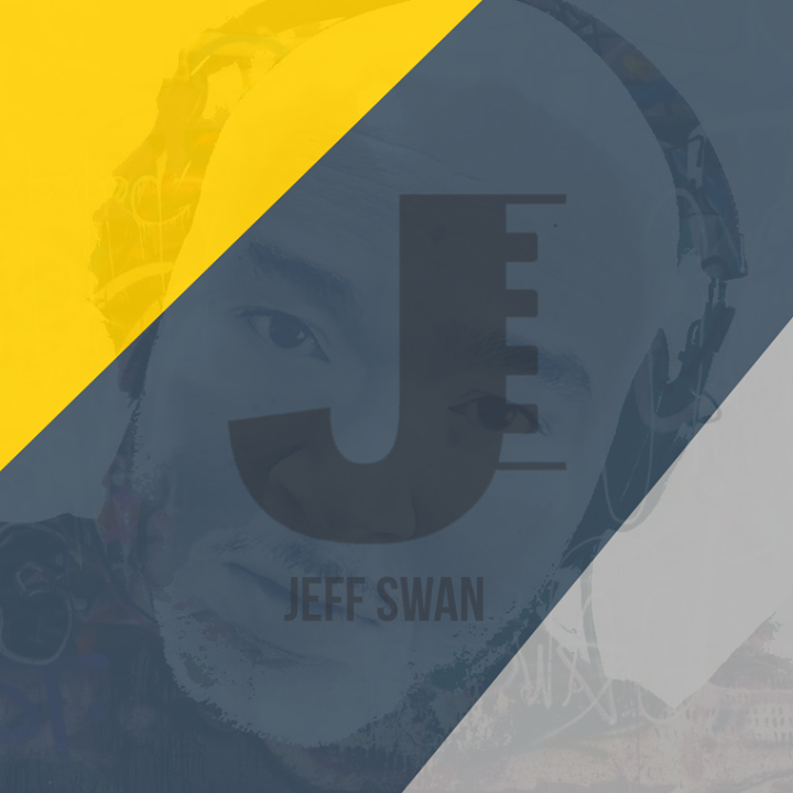 Official Jeff Swan Tour Dates
