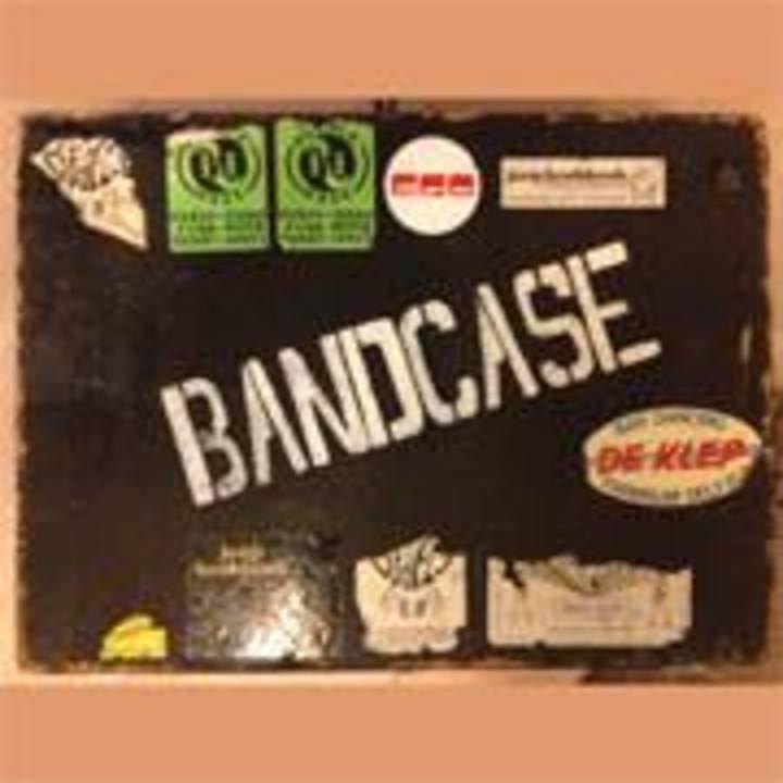 Bandcase Tour Dates