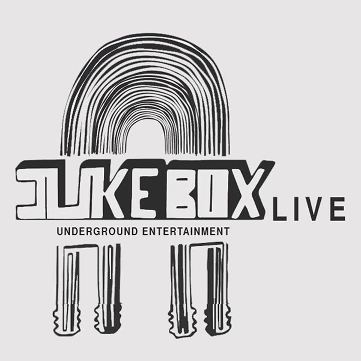 Jukebox Live Tour Dates