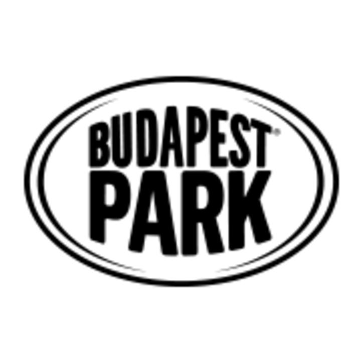 Park Official Tour Dates