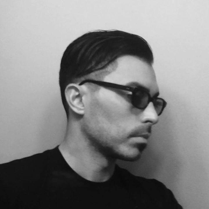 Antranig - DJ Tour Dates