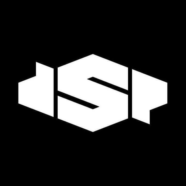 DSP Tour Dates