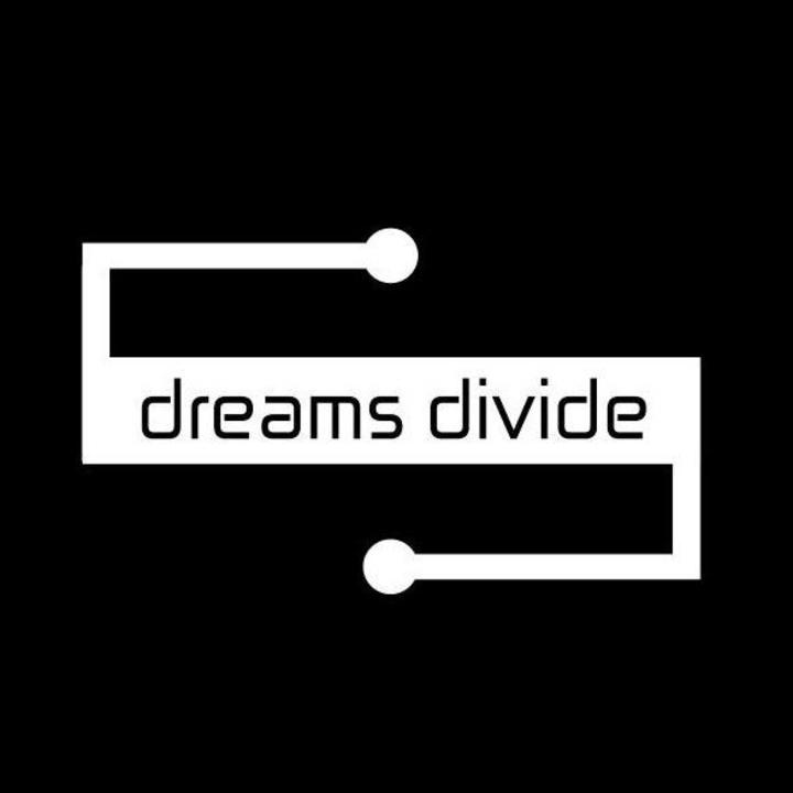 Dreams Divide Tour Dates