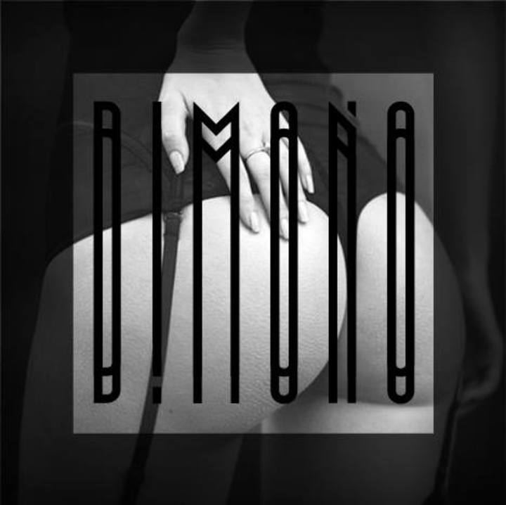 Dmono Tour Dates