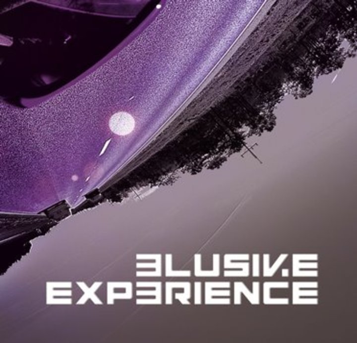 Elusive Experience Tour Dates