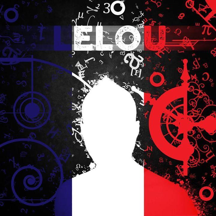 Lelou Tour Dates