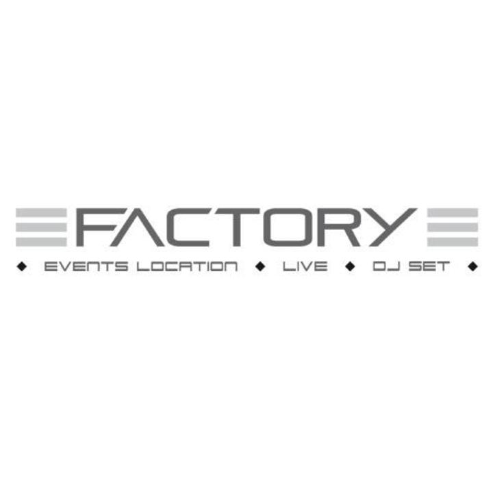 Factory Milano Tour Dates