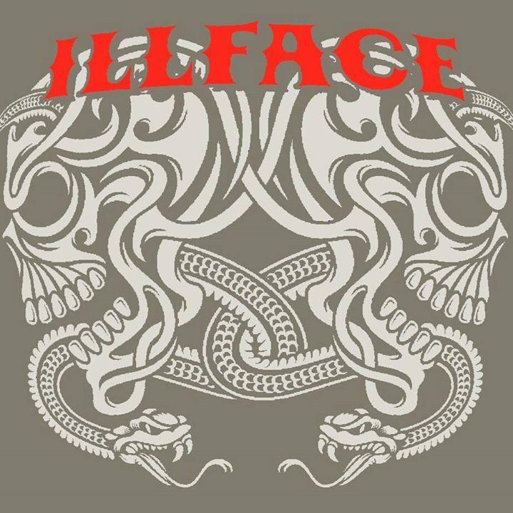 Illface Tour Dates