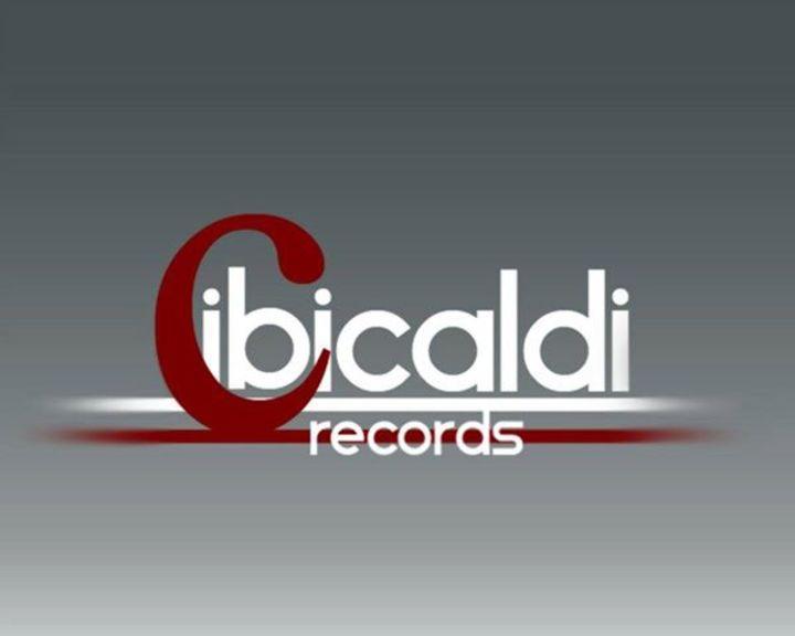 Cibi Caldi Records Tour Dates