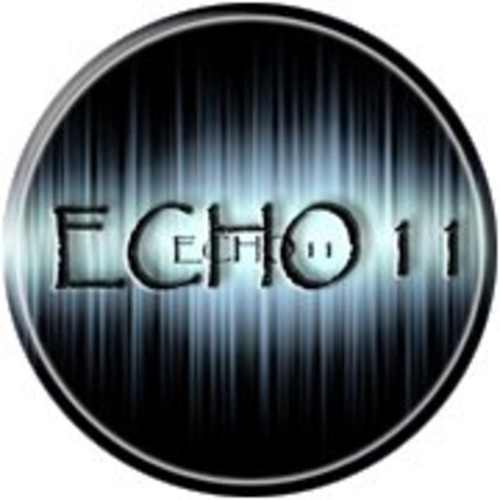 Echo 11 Tour Dates