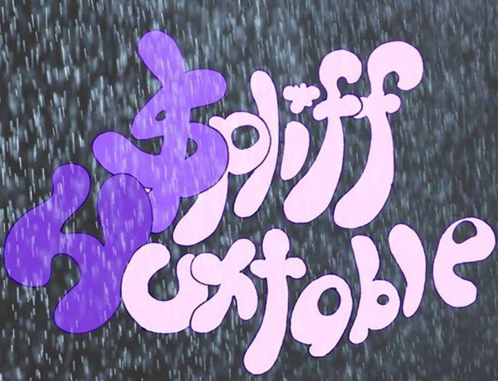 Spliff Huxtable Tour Dates