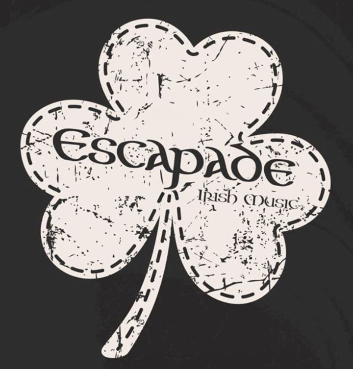 Escapade Tour Dates