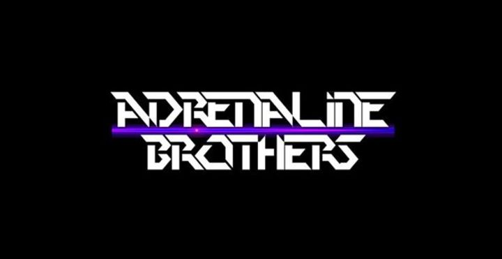 Adrenaline Brothers Tour Dates