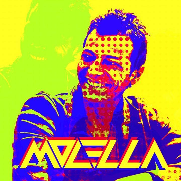 Maurizio Molella Tour Dates