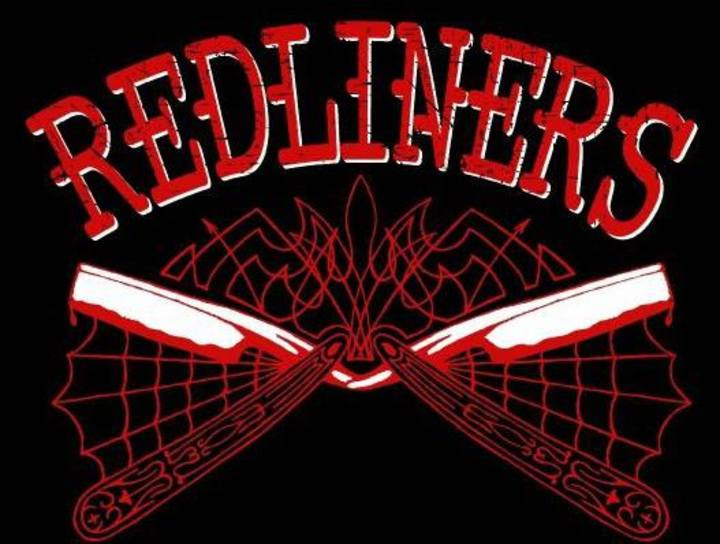 REDLINERS Tour Dates