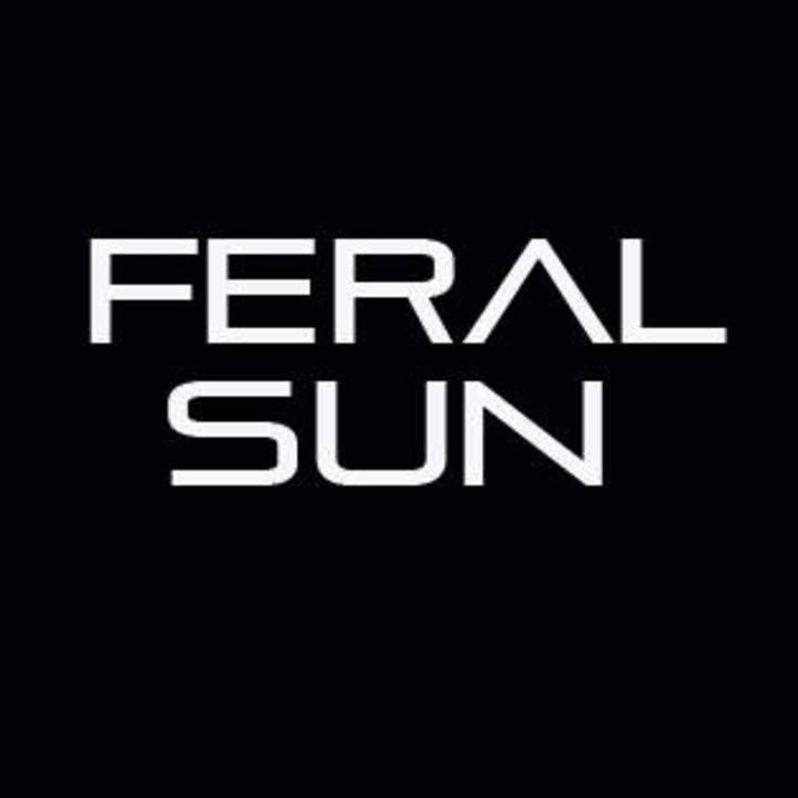 Feral Sun Tour Dates