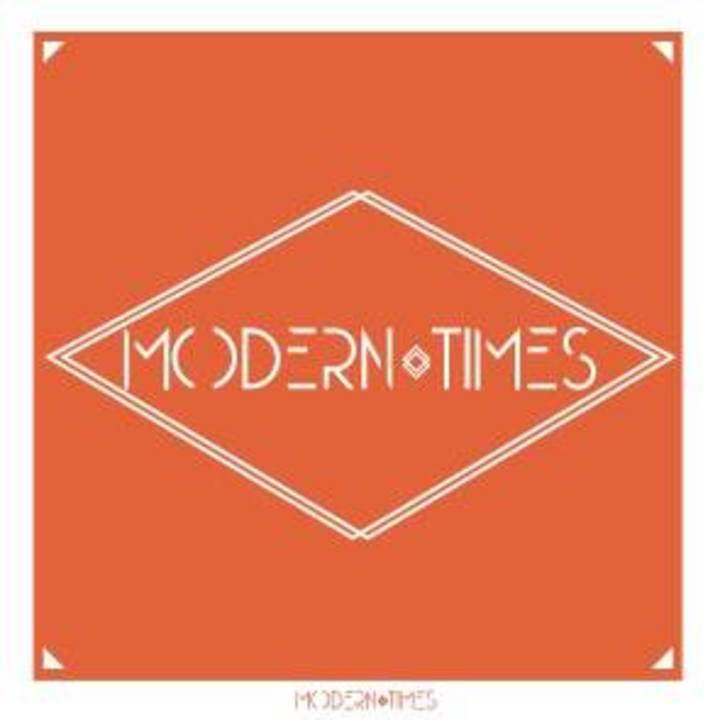 Modern Times Tour Dates