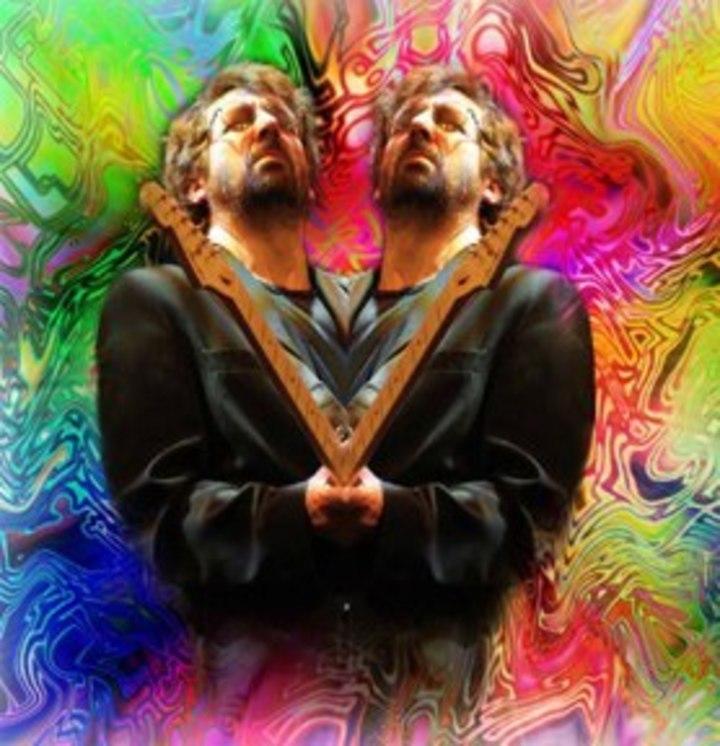 Clapton Tribute Tour Dates