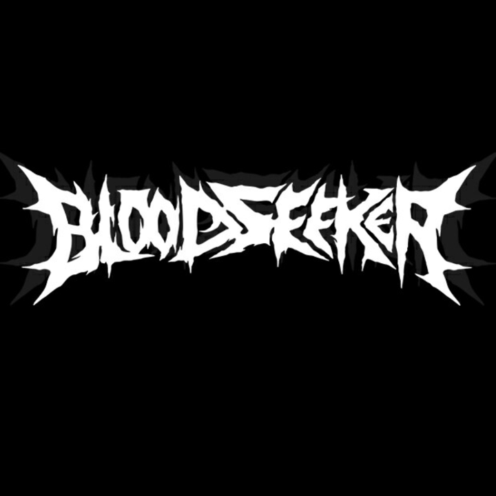Bloodseeker Tour Dates