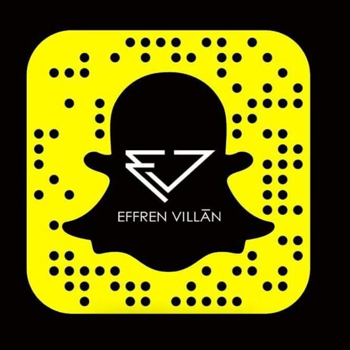 Effren Villan Tour Dates