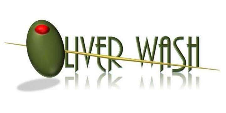 Oliver Wash Tour Dates