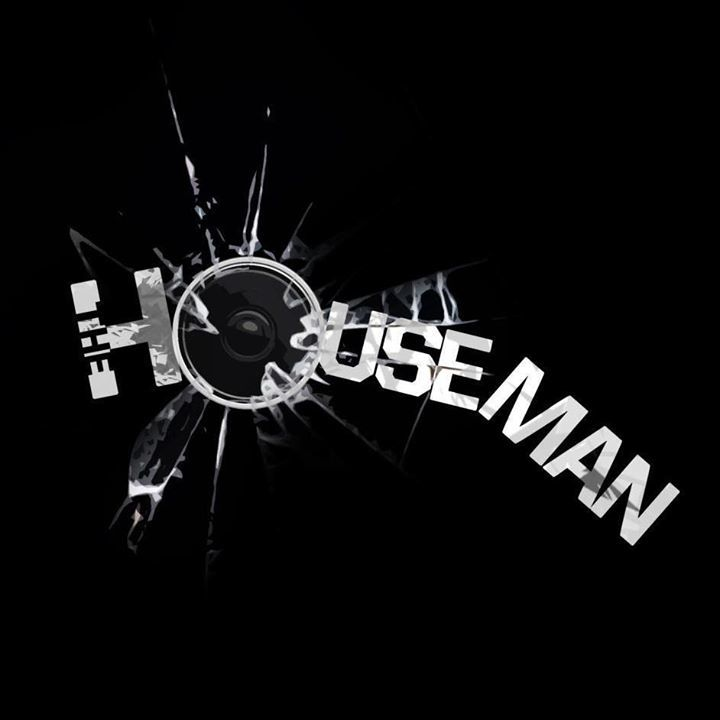 The Houseman Tour Dates