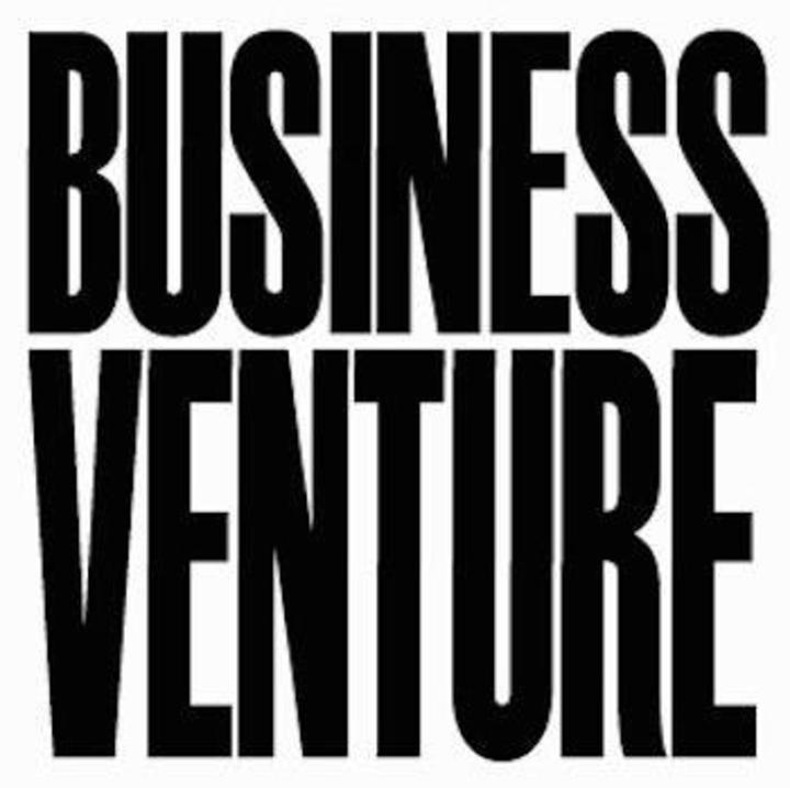 Business Venture Tour Dates
