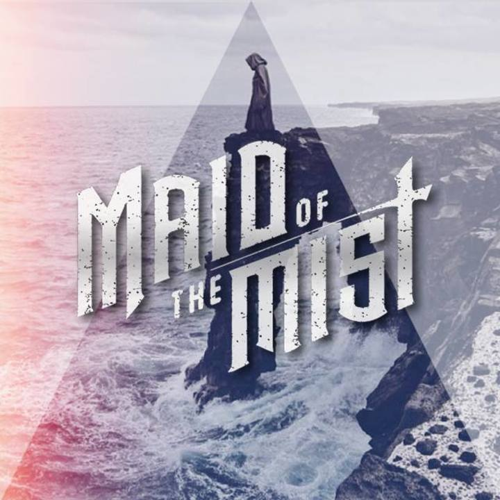 Maid of the Mist Tour Dates