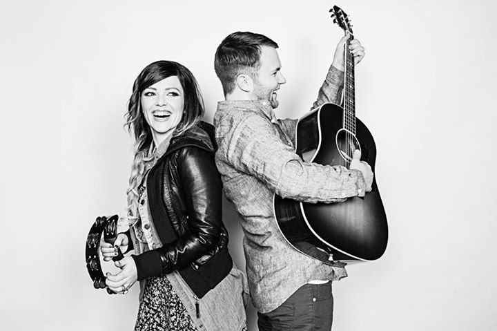 The Orchard Duo Tour Dates