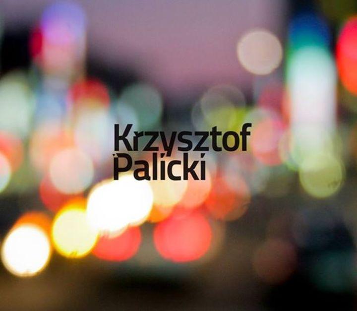 Krzysztof Palicki Tour Dates