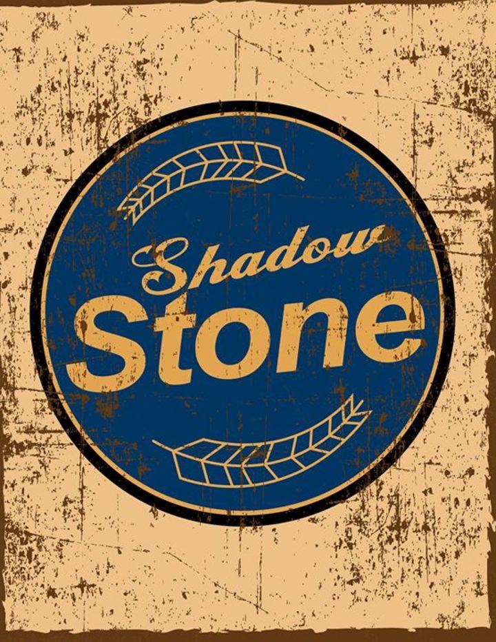 Shadow Stone Tour Dates