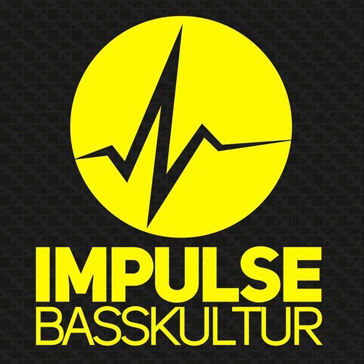 Impulse Berlin Tour Dates