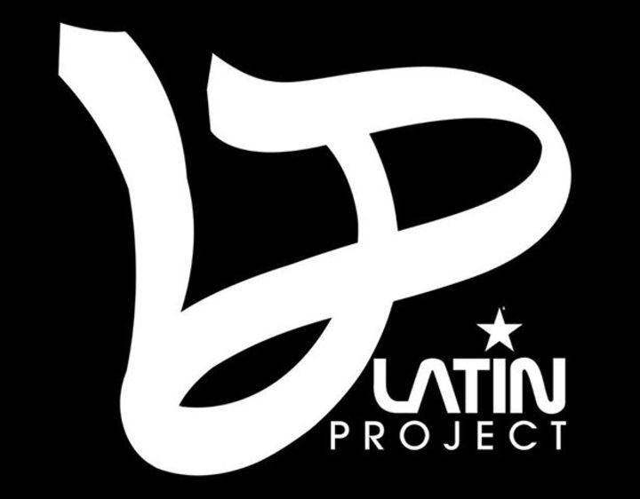 LatinProject Barcelona Tour Dates