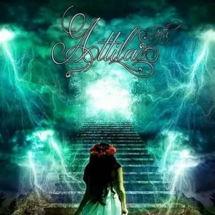 ATTILA gothicmetal Tour Dates