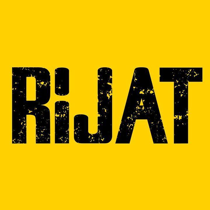 Rijat Tour Dates