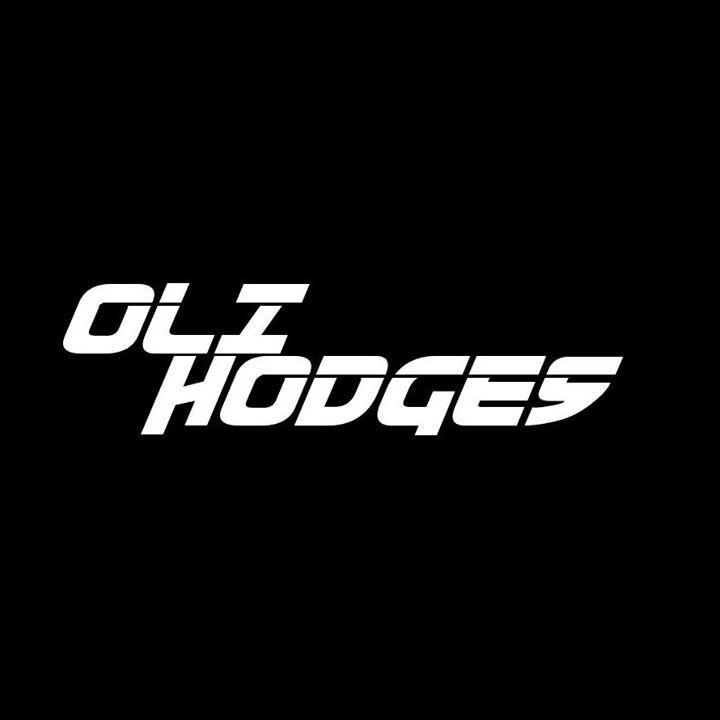 DJ Oli Hodges Tour Dates