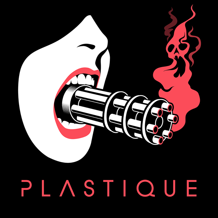 Plastique Tour Dates