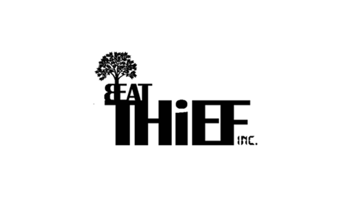 Beat Thief inc. @ The Funky Buddha Lounge and Brewery - Boca Raton, FL