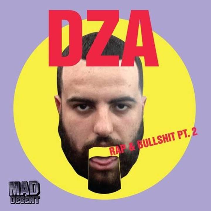 D.J. DZA Tour Dates