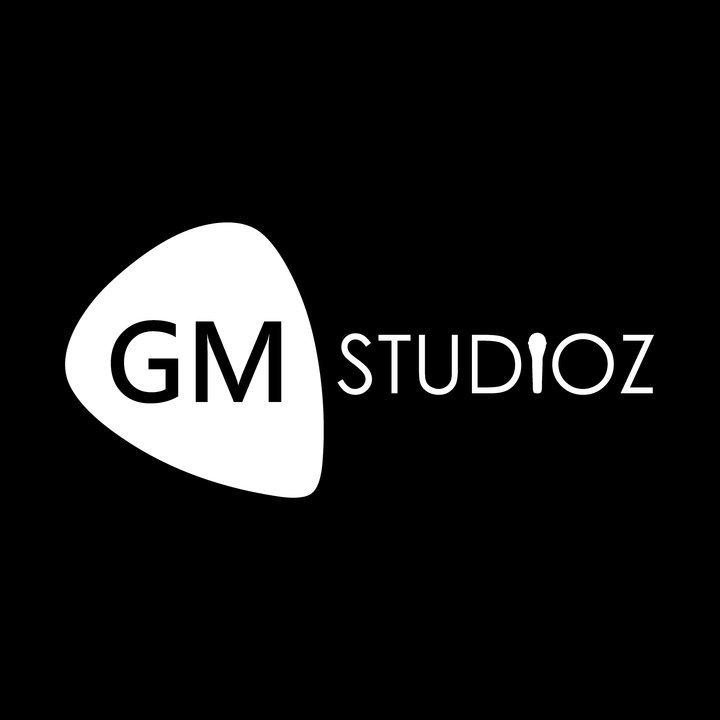 GM Studioz Tour Dates