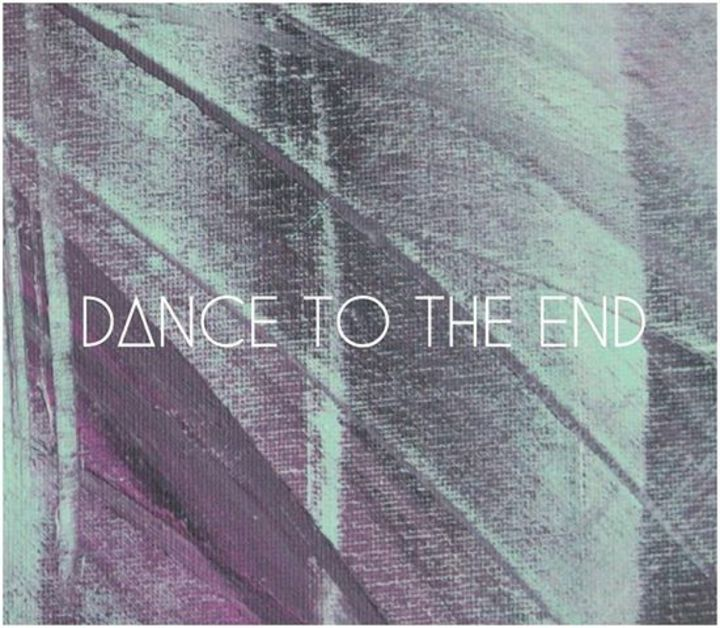 Dance To The End Tour Dates