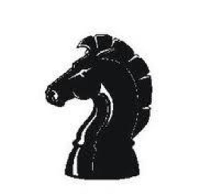 Stonehorse band Tour Dates