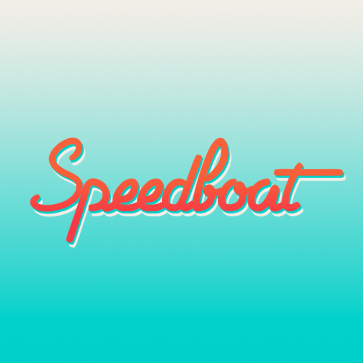 Speedboat mixtapes Tour Dates